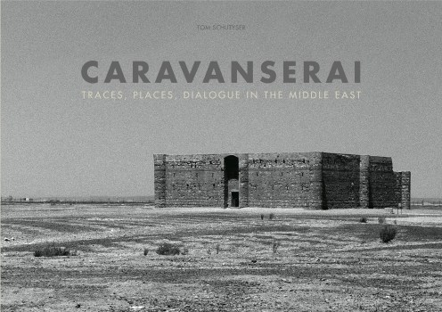 full_5 Continents Editions_9788874396047_Caravanserai_cover piatta